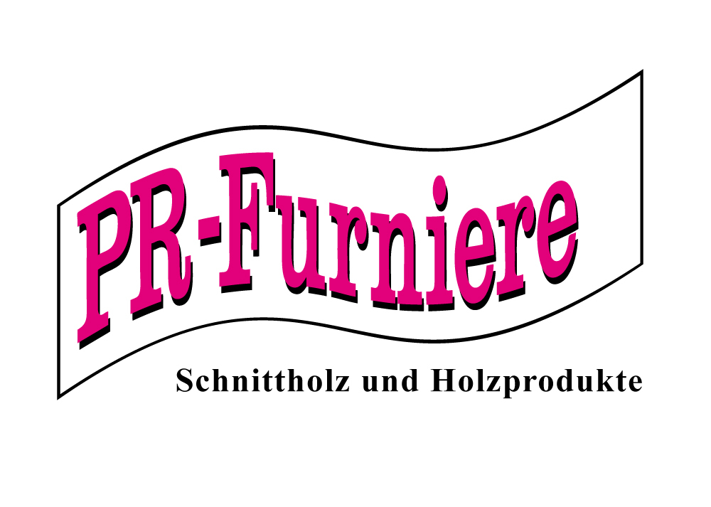pr furniere der holzhandel aus neckarsulm. Black Bedroom Furniture Sets. Home Design Ideas